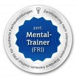 Mentaltrainer-FRI